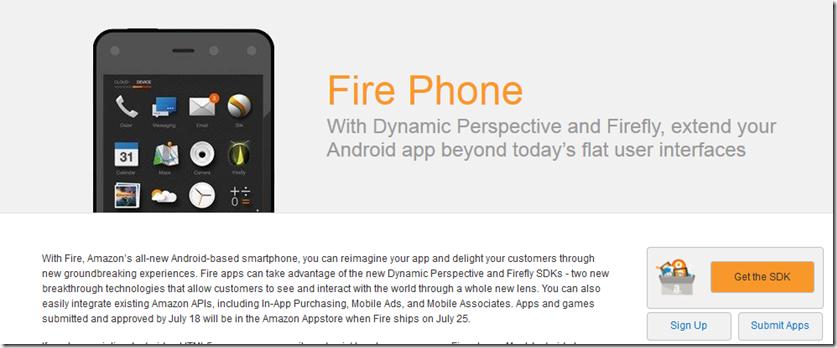 firephone01