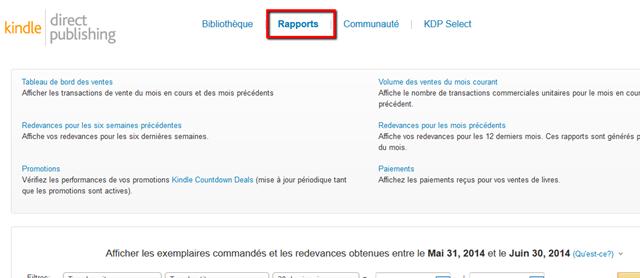 purchase order email template - publier livre amazon le blog perso de duverger petga