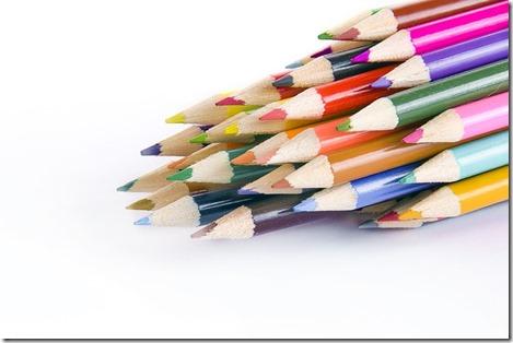 pencil-341806_640