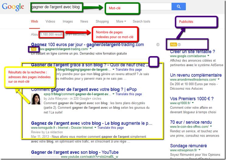 recherchegoogle01