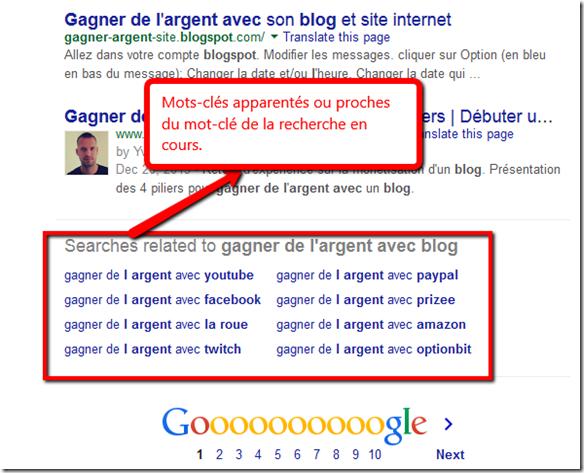 recherchegoogle02