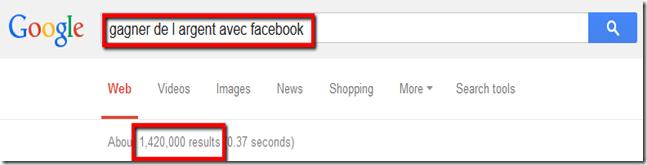 recherchegooglefacebook