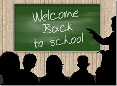 classroom-379214_640
