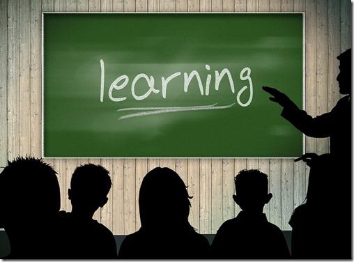 classroom-379216_640