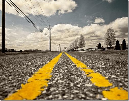 road-166543_640