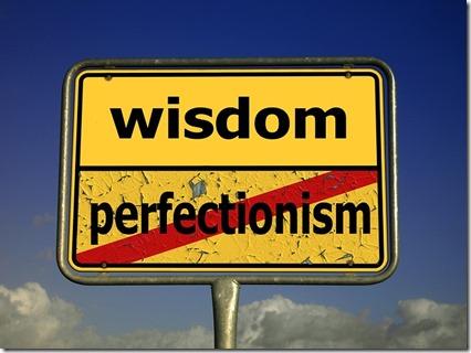 wisdom-92901_640