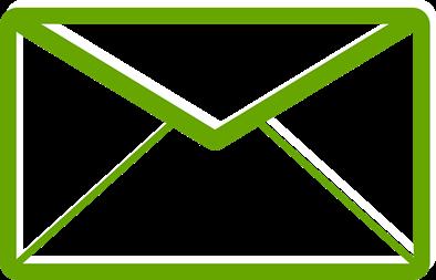 Comment créer une newsletter dans votre blog avec TinyLetter ? (1/6)