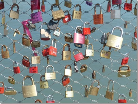 love-locks-116771_640