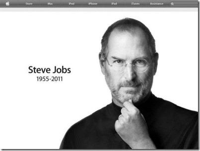 steve-jobs-18_4100626