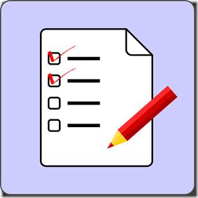 icon-36969_640