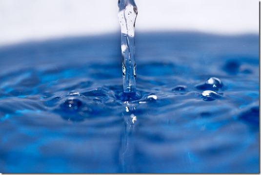 #657821526 Water Spike