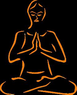 meditation-303260_640