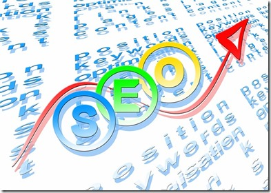 search-engine-optimization-411104_640