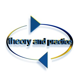 theory-73181_640