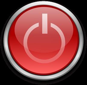 button-160595_640