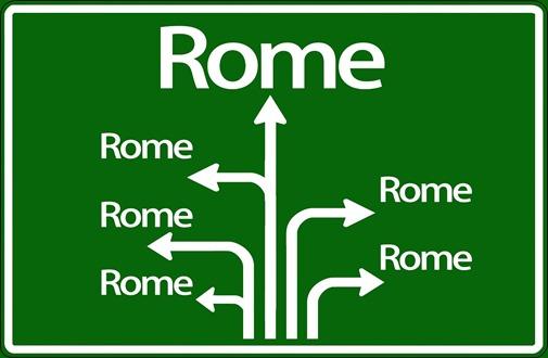 rome-484366_1280